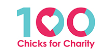 070618_ChicksForCharity_logosmall-1